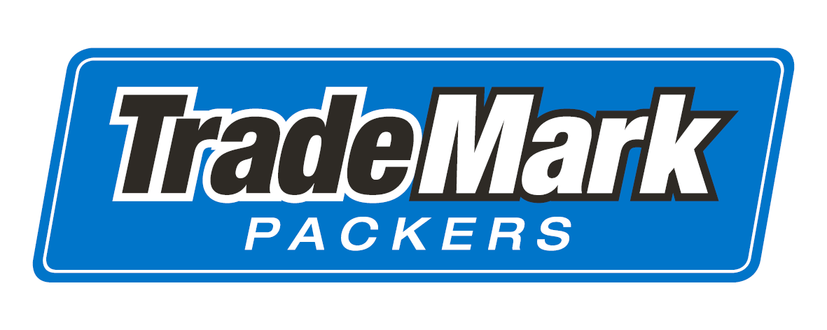 Trademark Packers